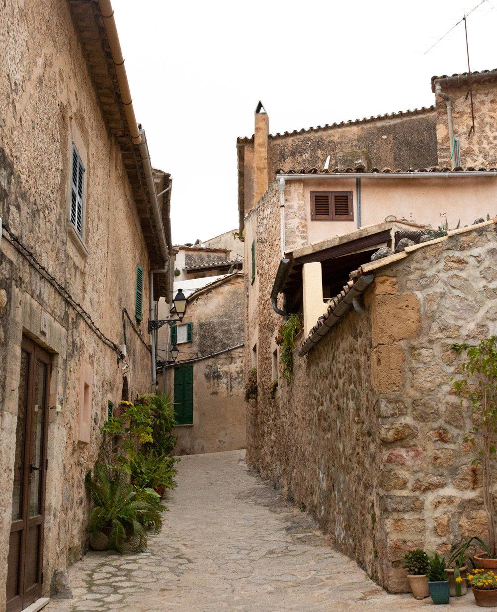 Mallorca_Spain-1-27.jpg