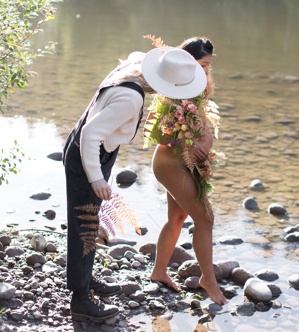Sacred_Maternity_Olivia_Ashton_Photography-3
