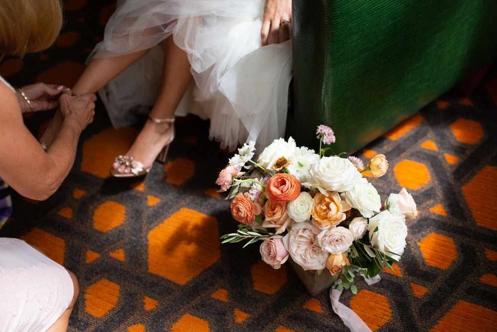 Jessica + Scott_Olivia_Ashton_Photography-18-6.jpg