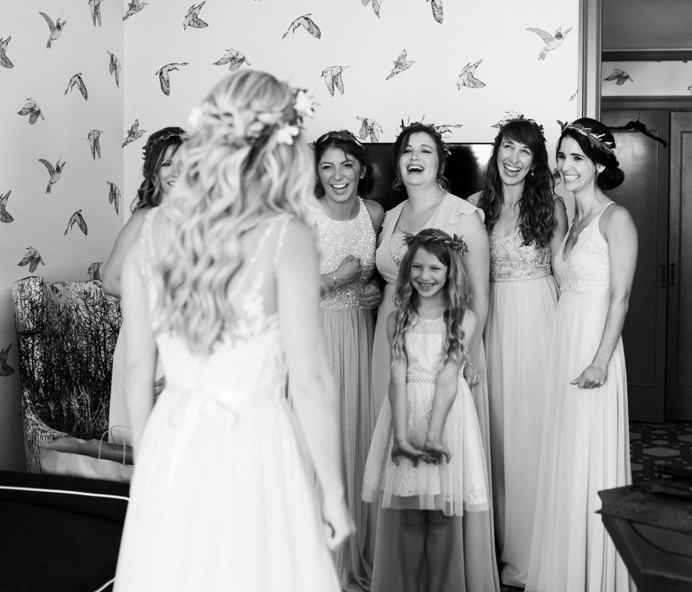 Jessica + Scott_Olivia_Ashton_Photography-18-7.jpg