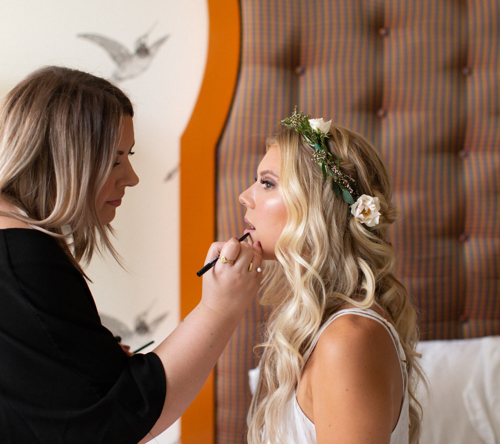 Jessica + Scott_Olivia_Ashton_Photography-9-4.jpg