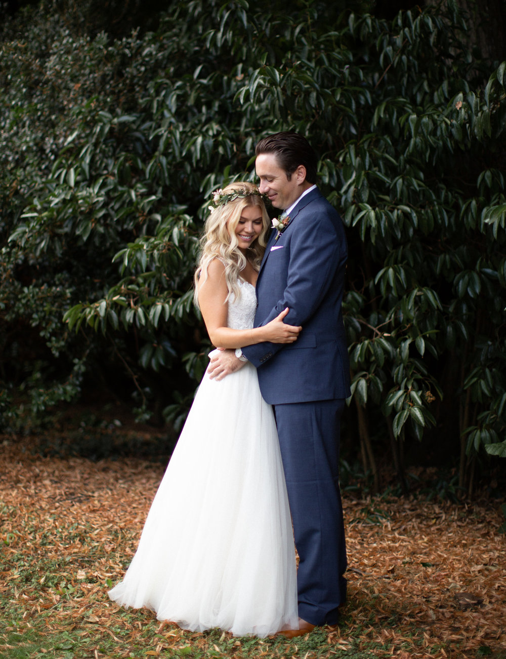 Jessica + Scott_Olivia_Ashton_Photography-37.jpg