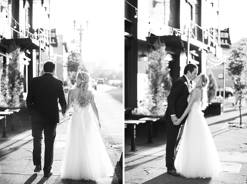 Jessica + Scott_Olivia_Ashton_Photography-70.jpg