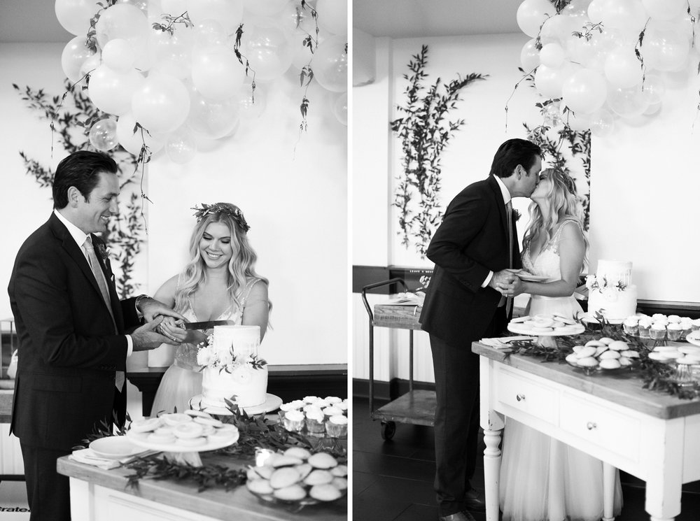 Jessica + Scott_Olivia_Ashton_Photography-80.jpg