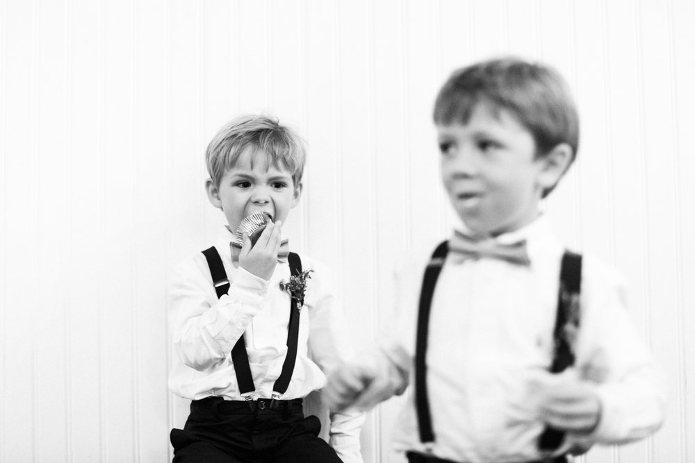 Jessica + Scott_Olivia_Ashton_Photography-37-48.jpg