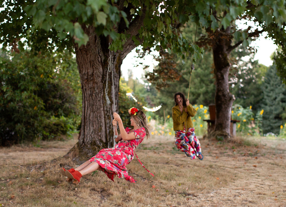 Backyard Flower Power Birthday_Olivia Ashton Photography-2.jpg
