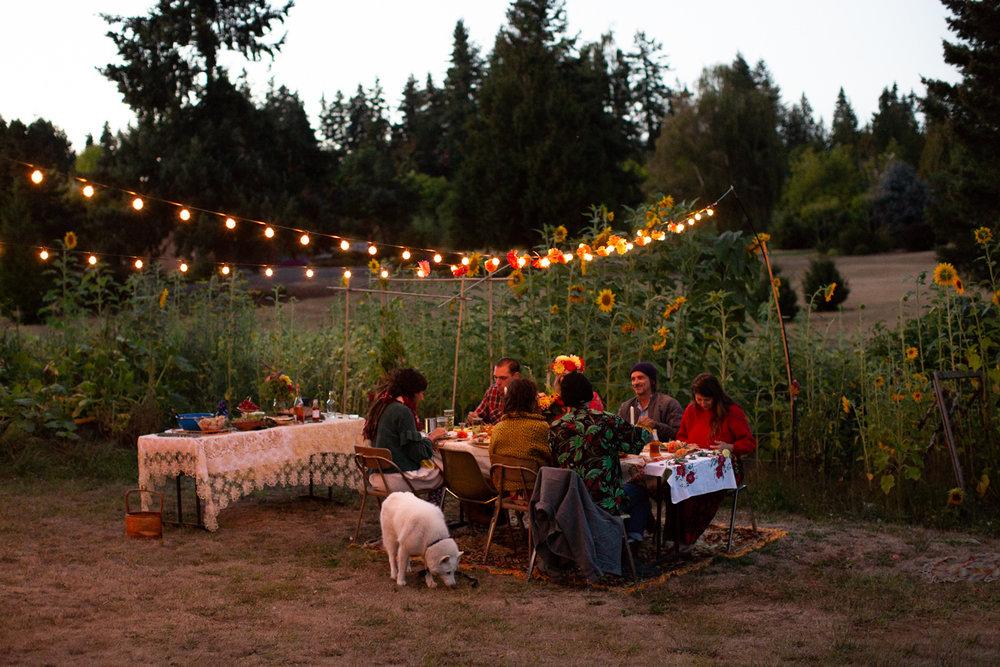 Backyard Flower Power Birthday_Olivia Ashton Photography-1-5.jpg