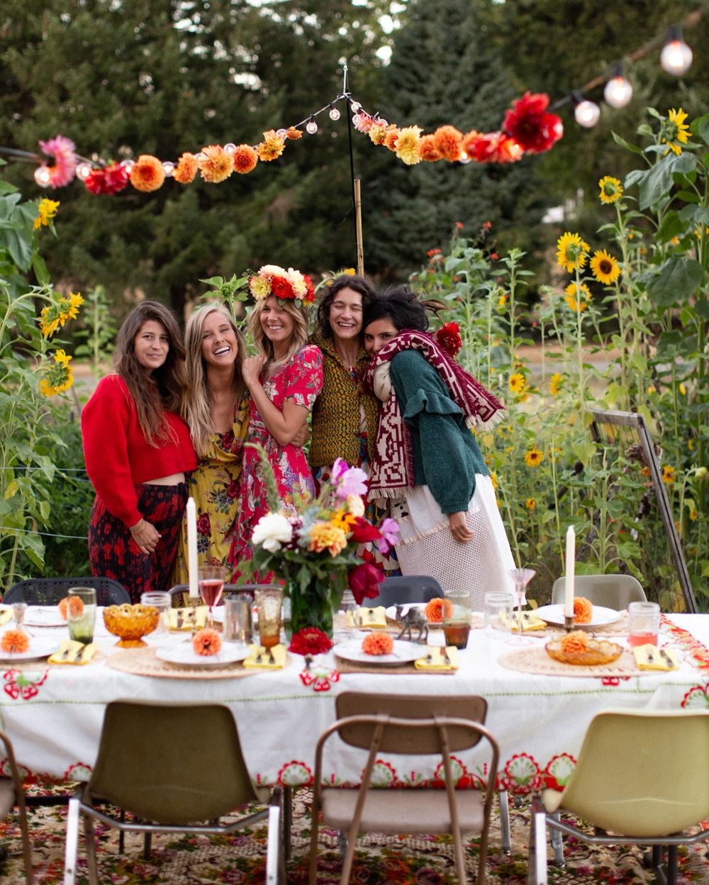 Backyard Flower Power Birthday_Olivia Ashton Photography-4.jpg