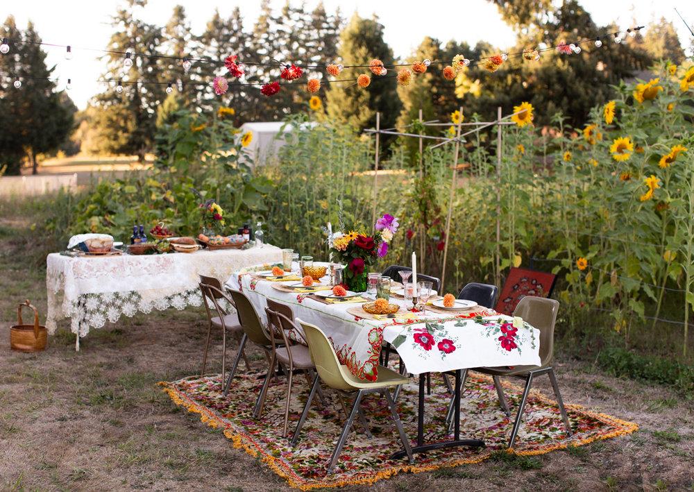 Backyard Flower Power Birthday_Olivia Ashton Photography-1-17.jpg