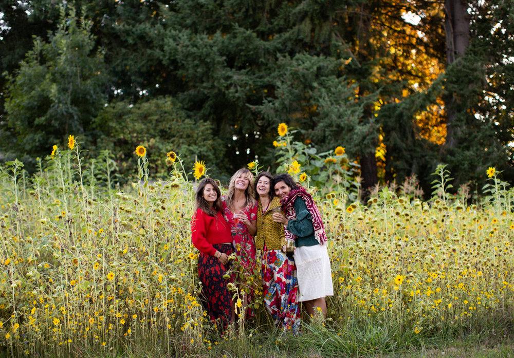 Backyard Flower Power Birthday_Olivia Ashton Photography-1-19.jpg