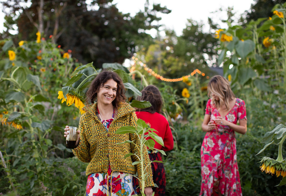 Backyard Flower Power Birthday_Olivia Ashton Photography-1-9.jpg