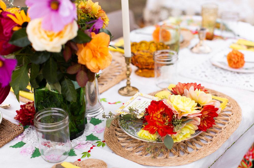 Backyard Flower Power Birthday_Olivia Ashton Photography-1-26.jpg
