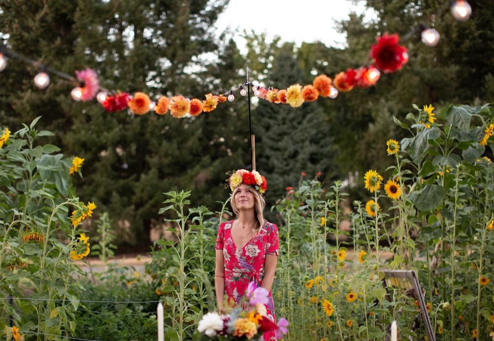 Backyard Flower Power Birthday_Olivia Ashton Photography-1-40.jpg