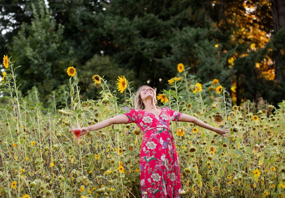 Backyard Flower Power Birthday_Olivia Ashton Photography-1-44.jpg