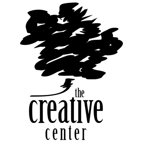 The Creative Center
