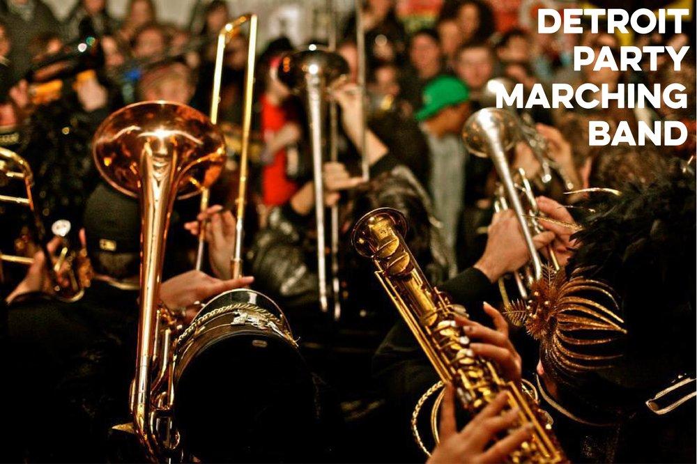DPMB Horns edit.jpg