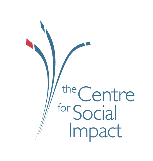 Centre for Social Impact CSI-01.png