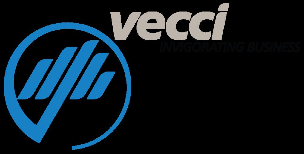 Vecci-01.png