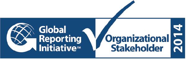 GRI-OS-logo-2014.png