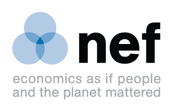 nef NEW LOGO-01.png