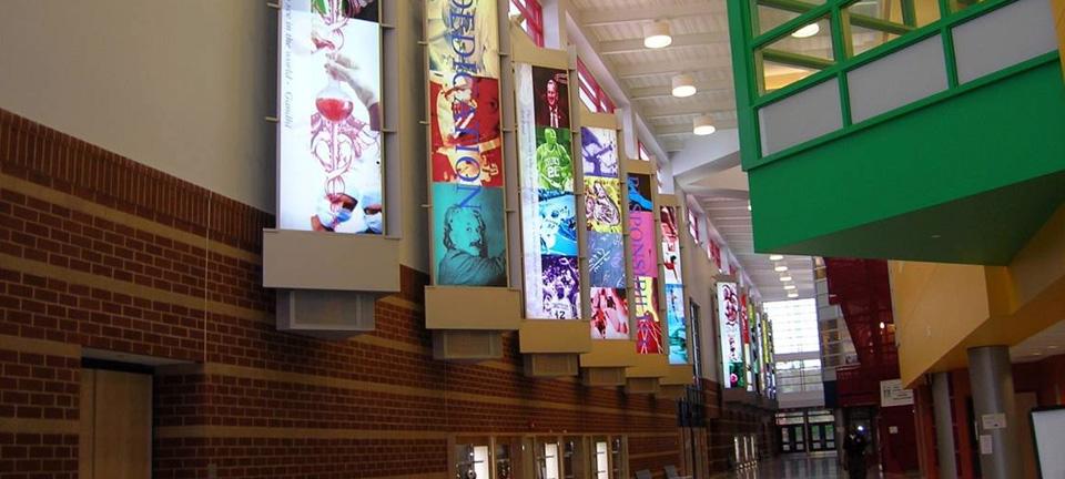 Interior Design Schools In Ct Impressive Hartford Ct Magnet School