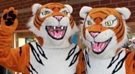 IMG_2388.SMSA Tigers.2014.jpg