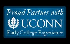 UConn ECE.png