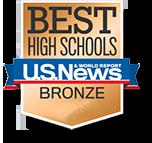 us_news_bronze_drop_shadow.png