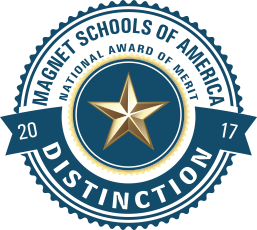 2017-distinction-seal-web.png