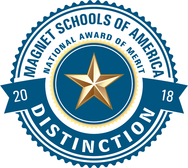 MSA-AWARD-DISTINCTION-WEB.png