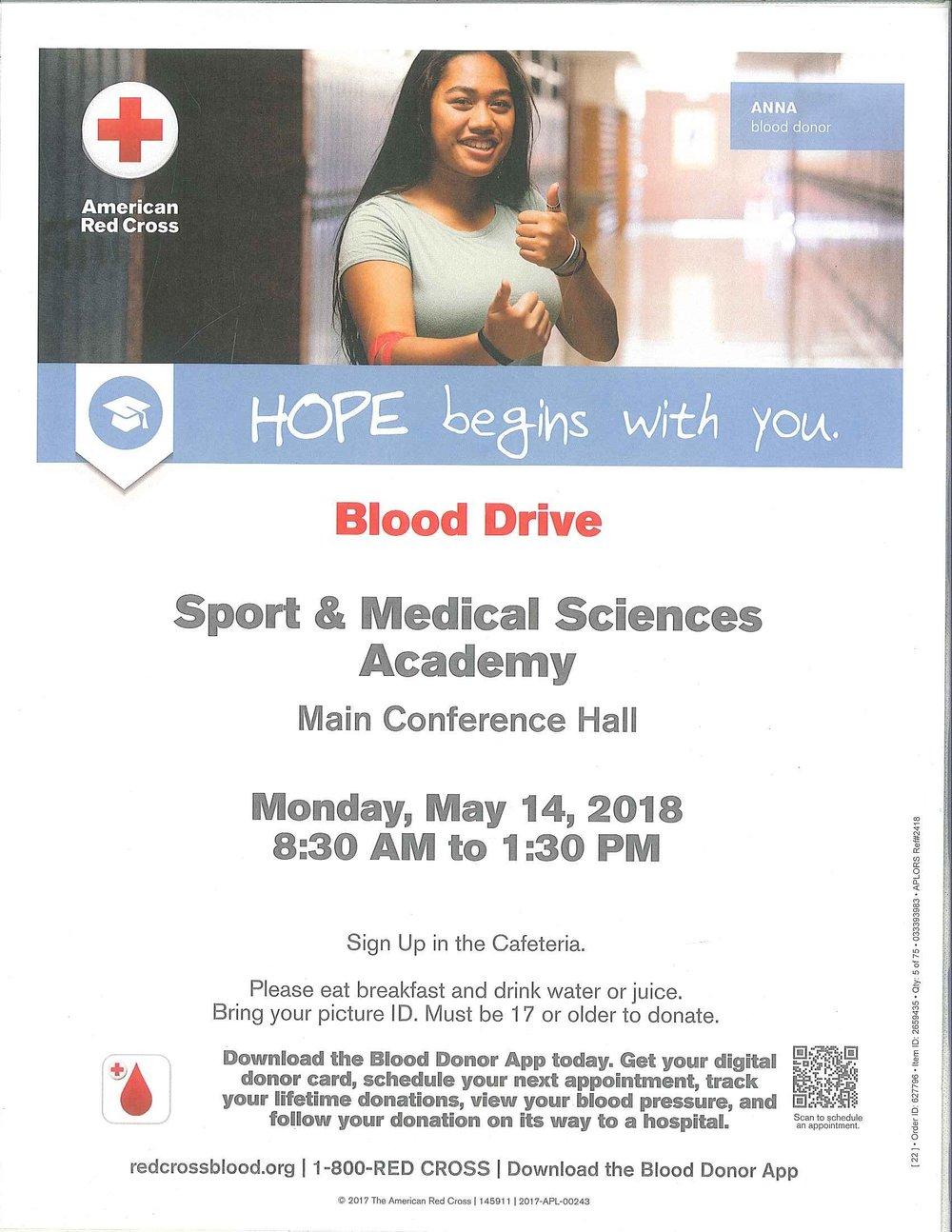 Blood Drive 4-18.jpg