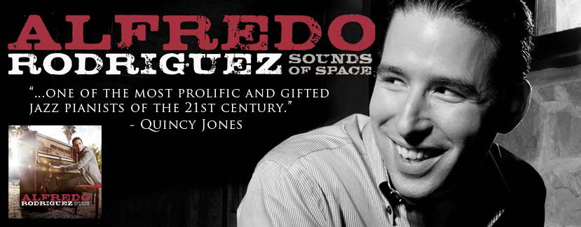 Alfredo-Rodriguez-SOUNDS-OF-SPACE-Mack-Avenue-Records.jpg