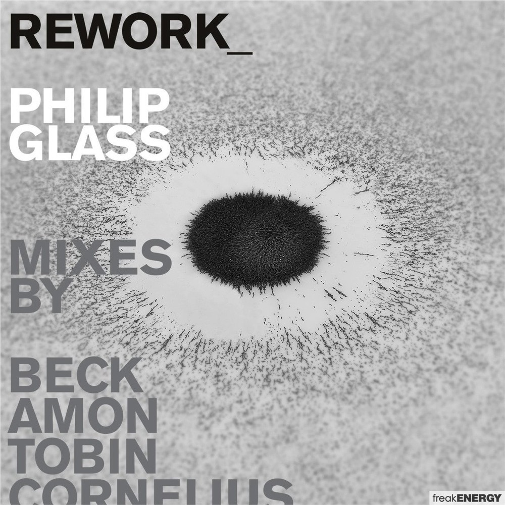 philip-glass-rework-philip-glass-remixed.jpg