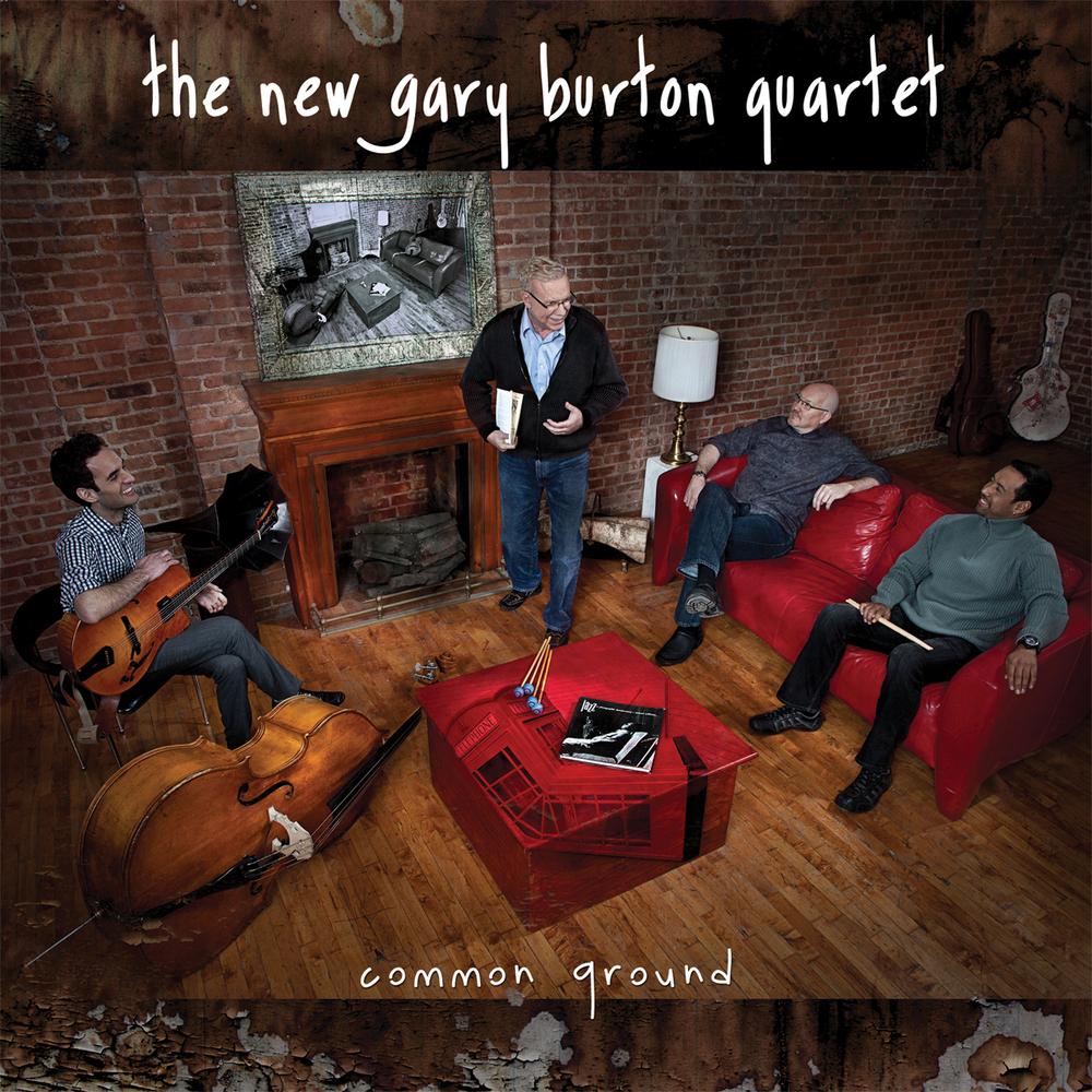 Gary Burton-cover.jpg