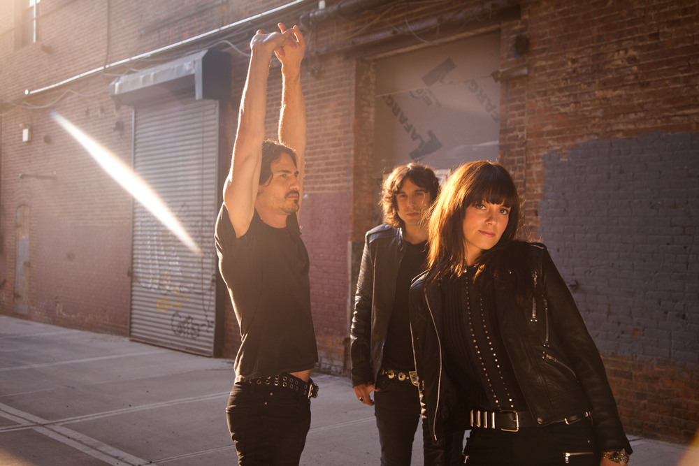 The Last Internationale ©ANNAWEBBER 2014