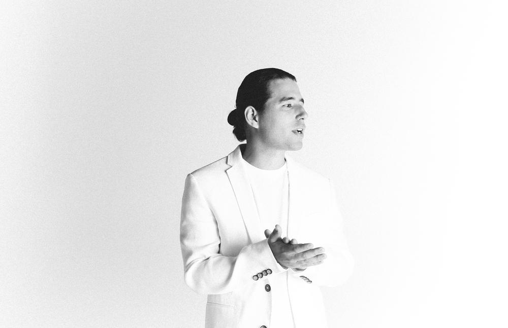 Alfredo Rodriguez PR