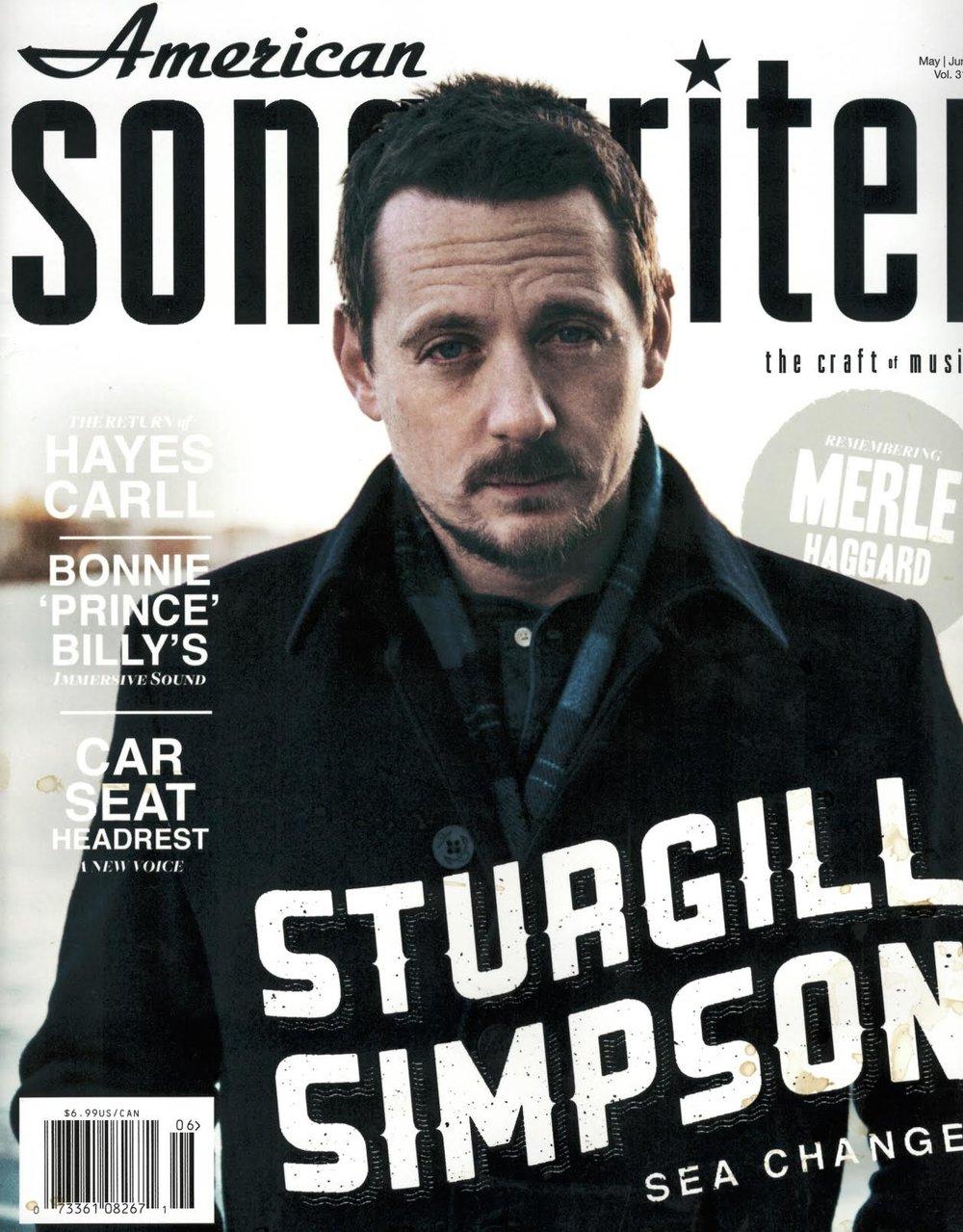 AmericanSongwriter-Sturgill-Carseatheadrestcover.jpg