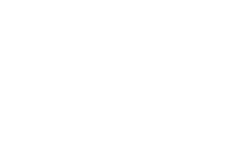 White PFMC Logo