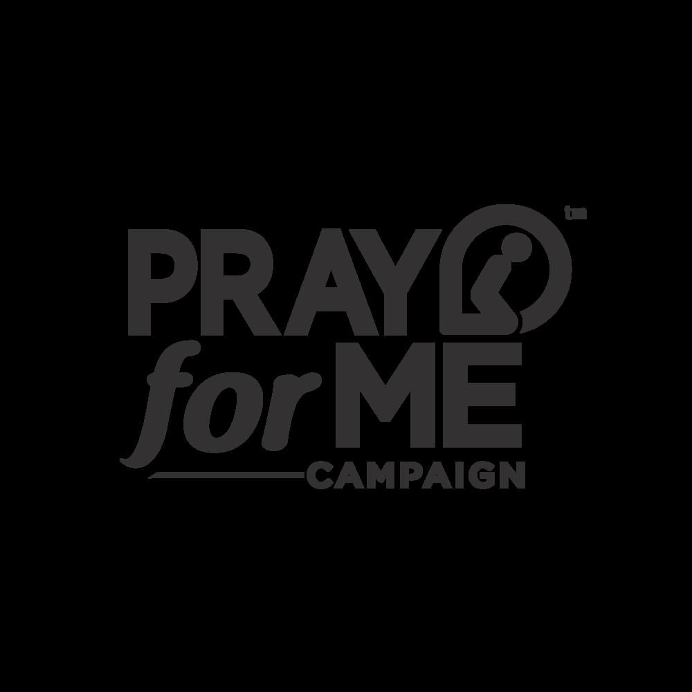 PFMC - Logo - 95% Black.png