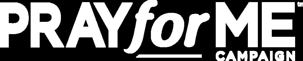 White PFMC Wordmark