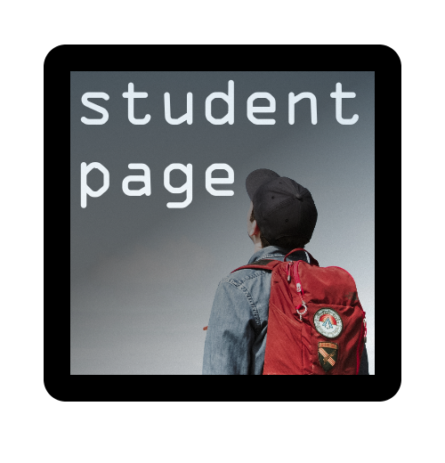 Send your students to their page -
