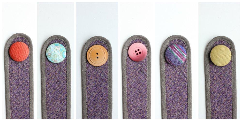november buttons.jpg