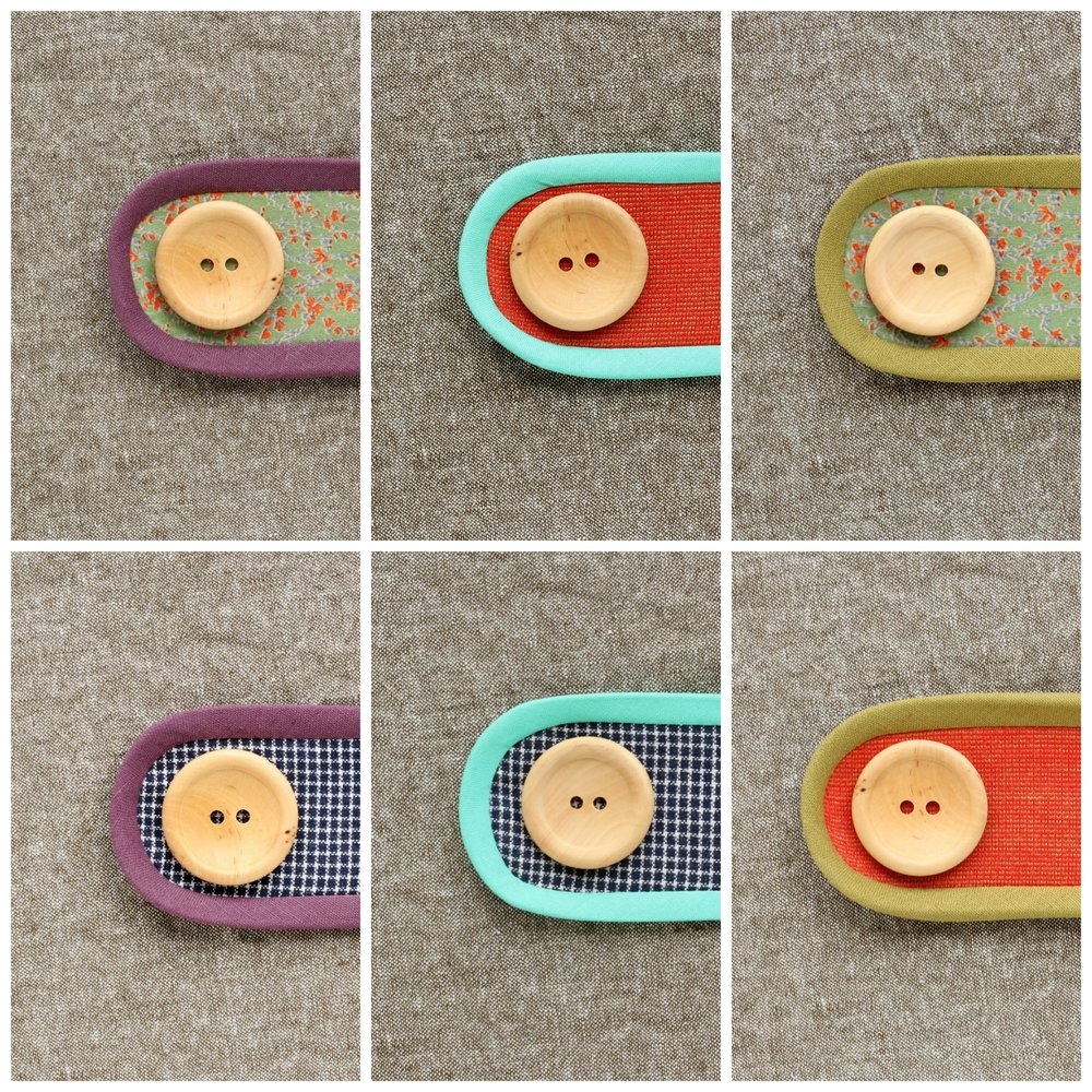 otto buttons.jpg