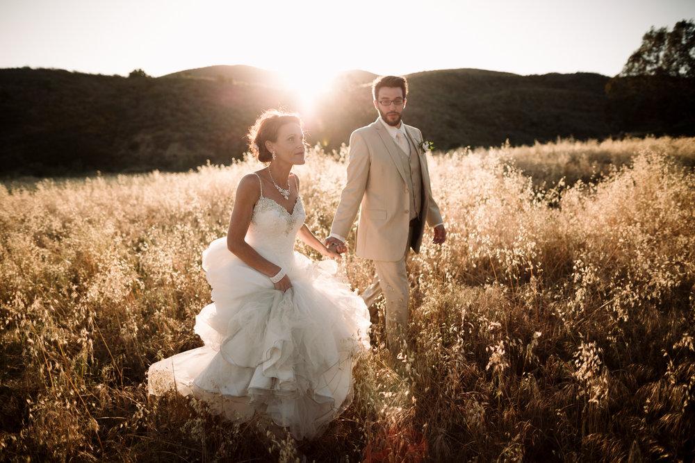 portfolio_mariage_Alexis_Lavoie-10.jpg
