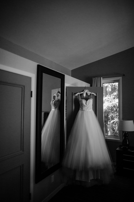portfolio_mariage_Alexis_Lavoie-12.jpg