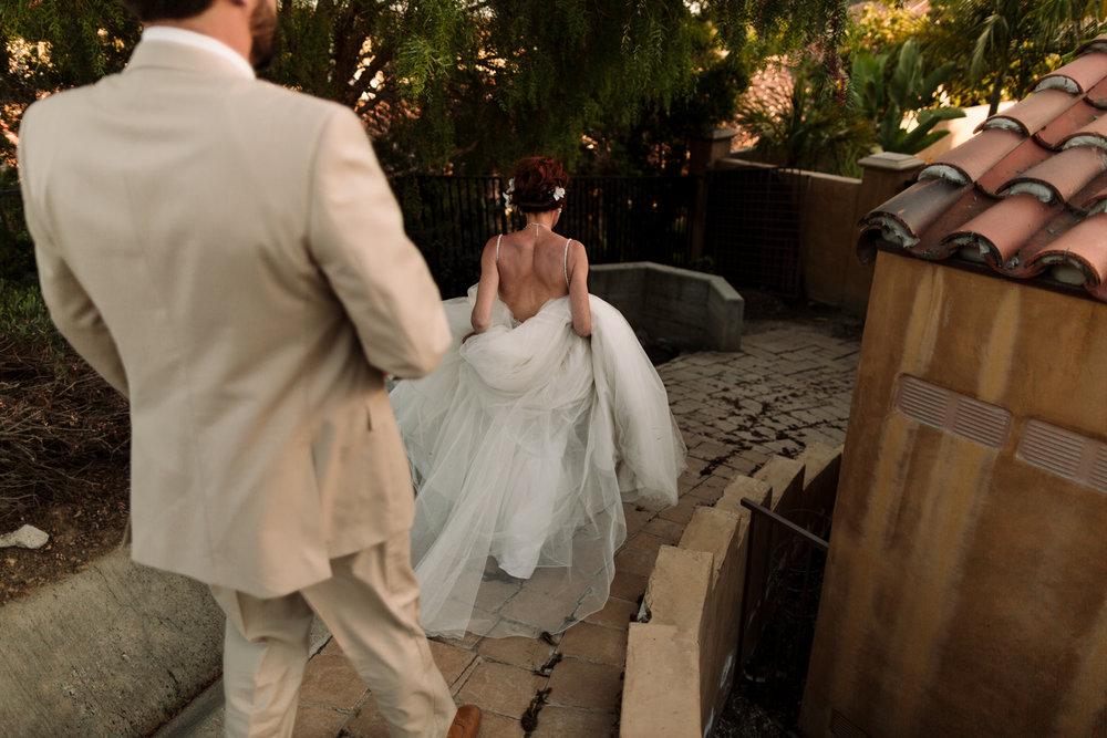 portfolio_mariage_Alexis_Lavoie-11.jpg