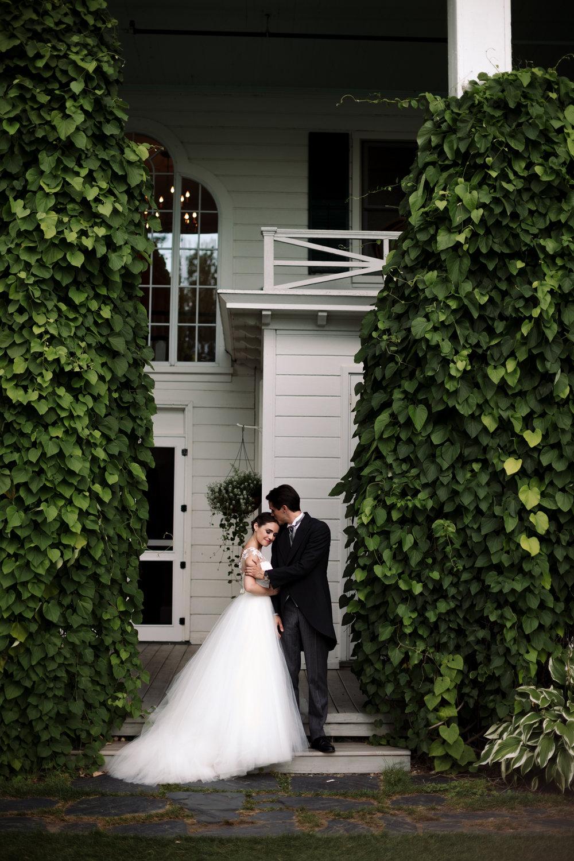 portfolio_mariage_Alexis_Lavoie-22.jpg
