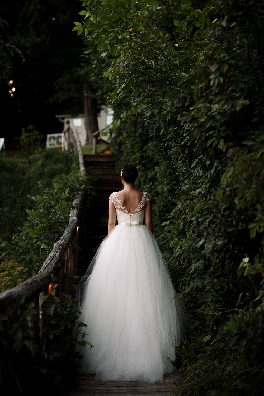 portfolio_mariage_Alexis_Lavoie-24.jpg