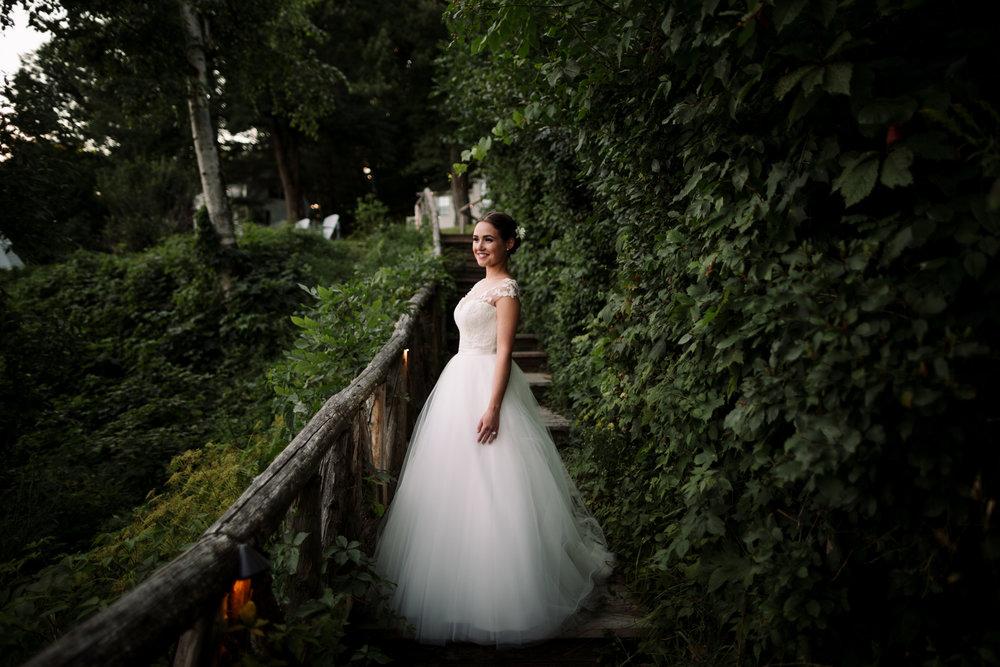 portfolio_mariage_Alexis_Lavoie-25.jpg