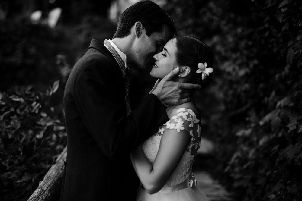 portfolio_mariage_Alexis_Lavoie-28.jpg